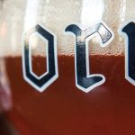 Orval Day, Saturday, March 20th