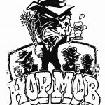 Thursday, February 7th @3pm 5th Annual Hob Mob Triple Ipa Kickoff Party