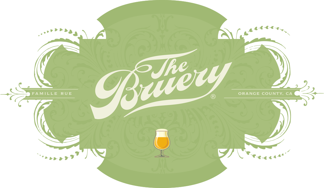 Thursday, July 21st:  An Evening with The Bruery