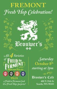 fbc-wa-event-poster-brouwers-copy