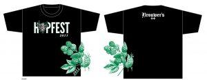 hopfest-shirt-2