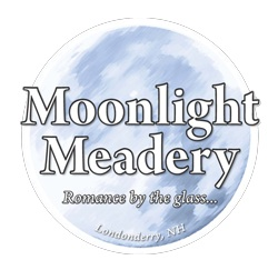 Tuesday, September 13th An evening with Moonlight Meadery