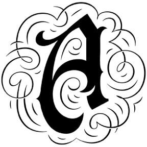 almanac_circular_a_logo