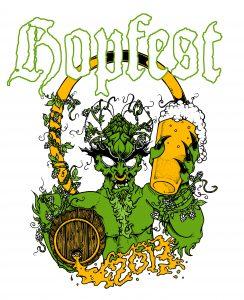hopfest-water