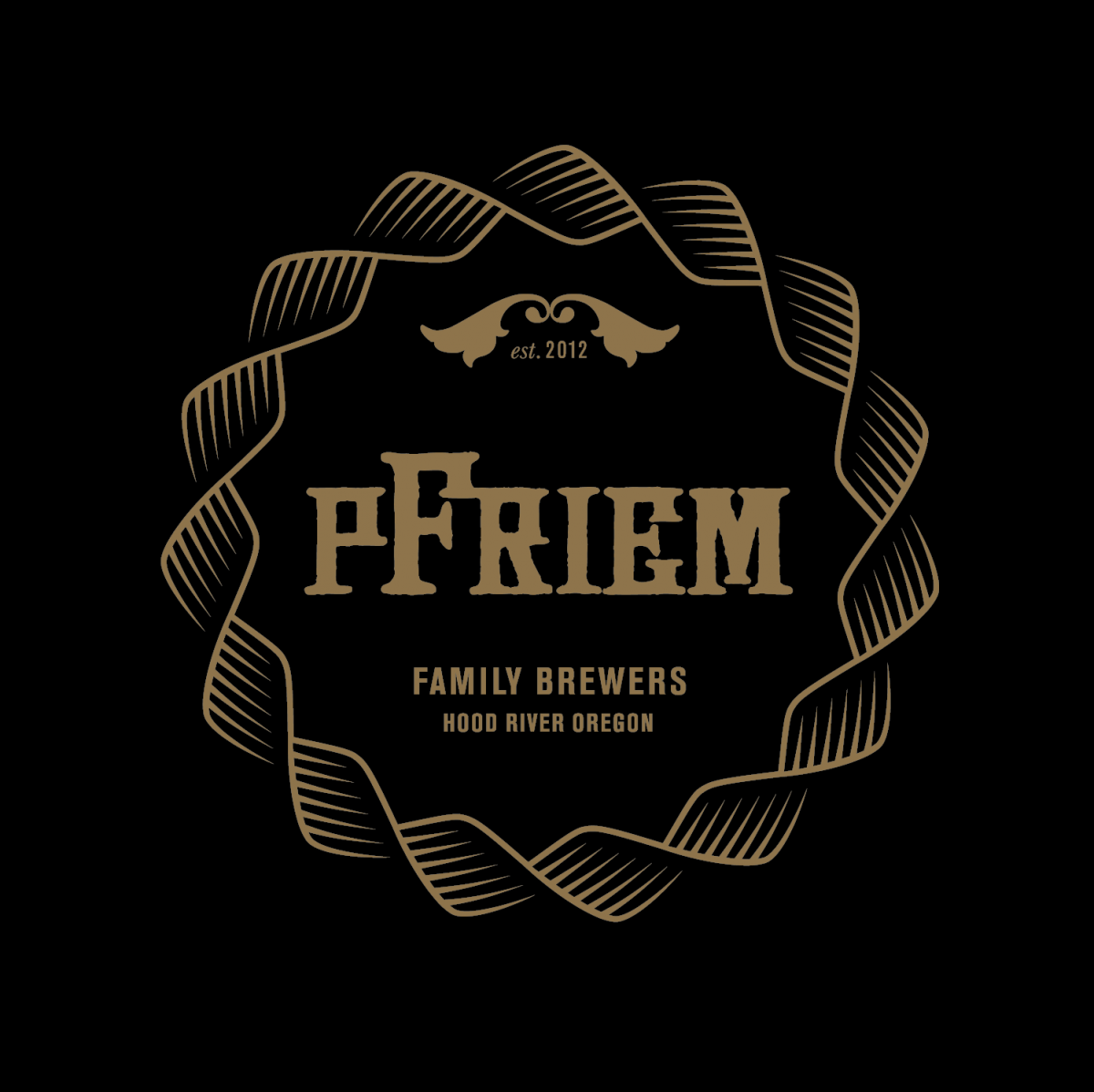 pFriem Lambic Event, Thursday, November 10th @ 6pm