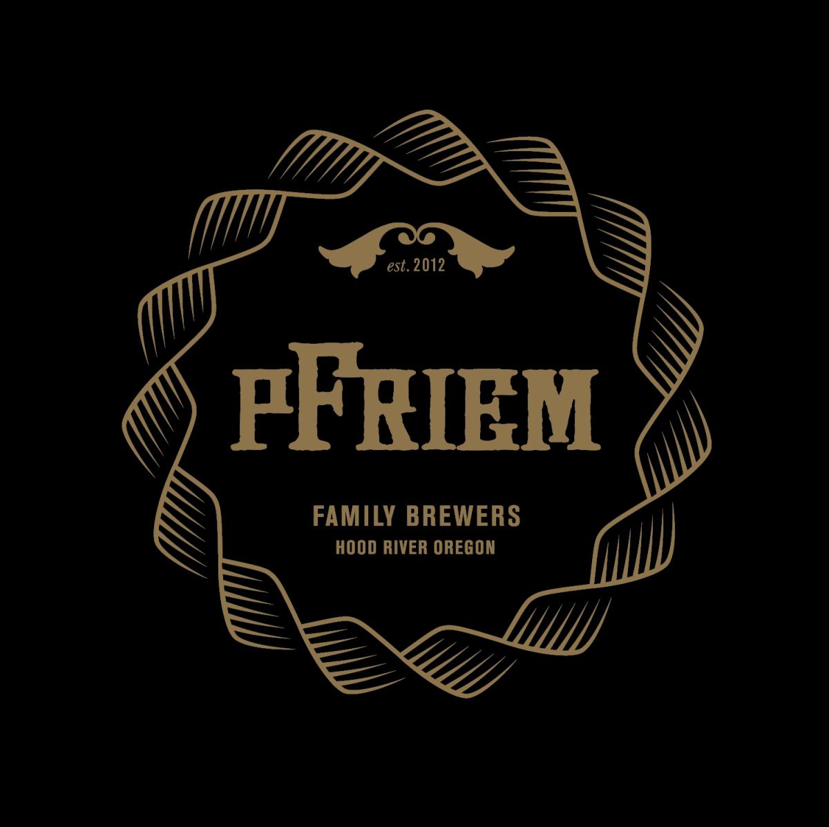 pFriem Lambic Event, Thursday, November 10th @ 6pm