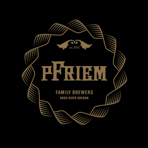 pfriem-logo-blackgold-01