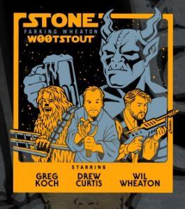 woot-stout