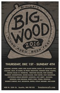 big-wood-2016-poster-copy