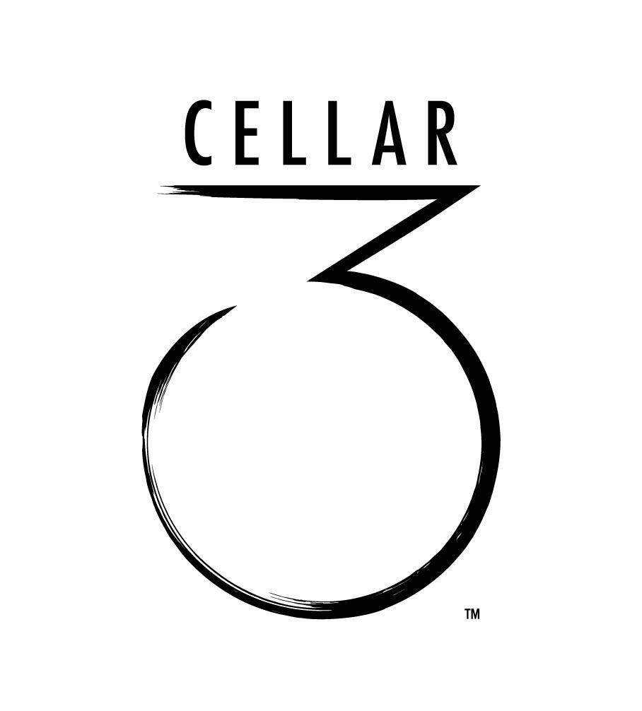 Thursday, January 19th @ 6pm, Green Flash Cellar 3 Showcase