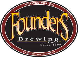 Wednesday, January 11th @ 6pm Welcome Founder's Brewing to the Market!  Meet the Head Brewer and Owner!!