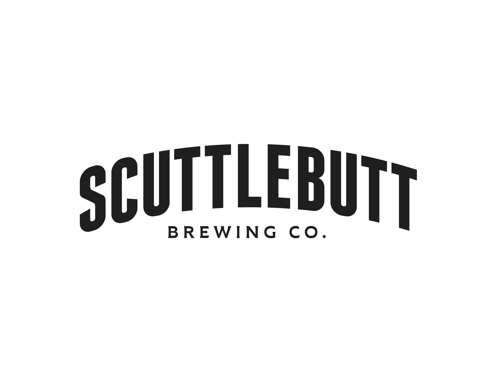 Tuesday, January 24th, 2017 Scuttlebutt Brewing's Barleywine Release and Barrel Aged RIS Showcase