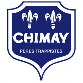 Wednesday, December 28th @ 6pm, An evening with Chimay, featuring Barrel Aged Grand Reserve