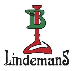 Brouwerij Lindeman's Focus All January 2017