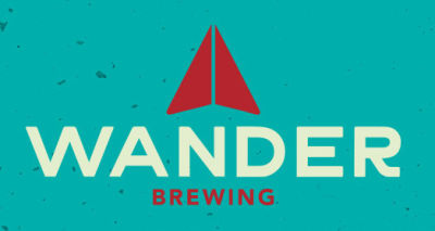 Thursday, February 16th @6pm, An Evening with Wander Brewing