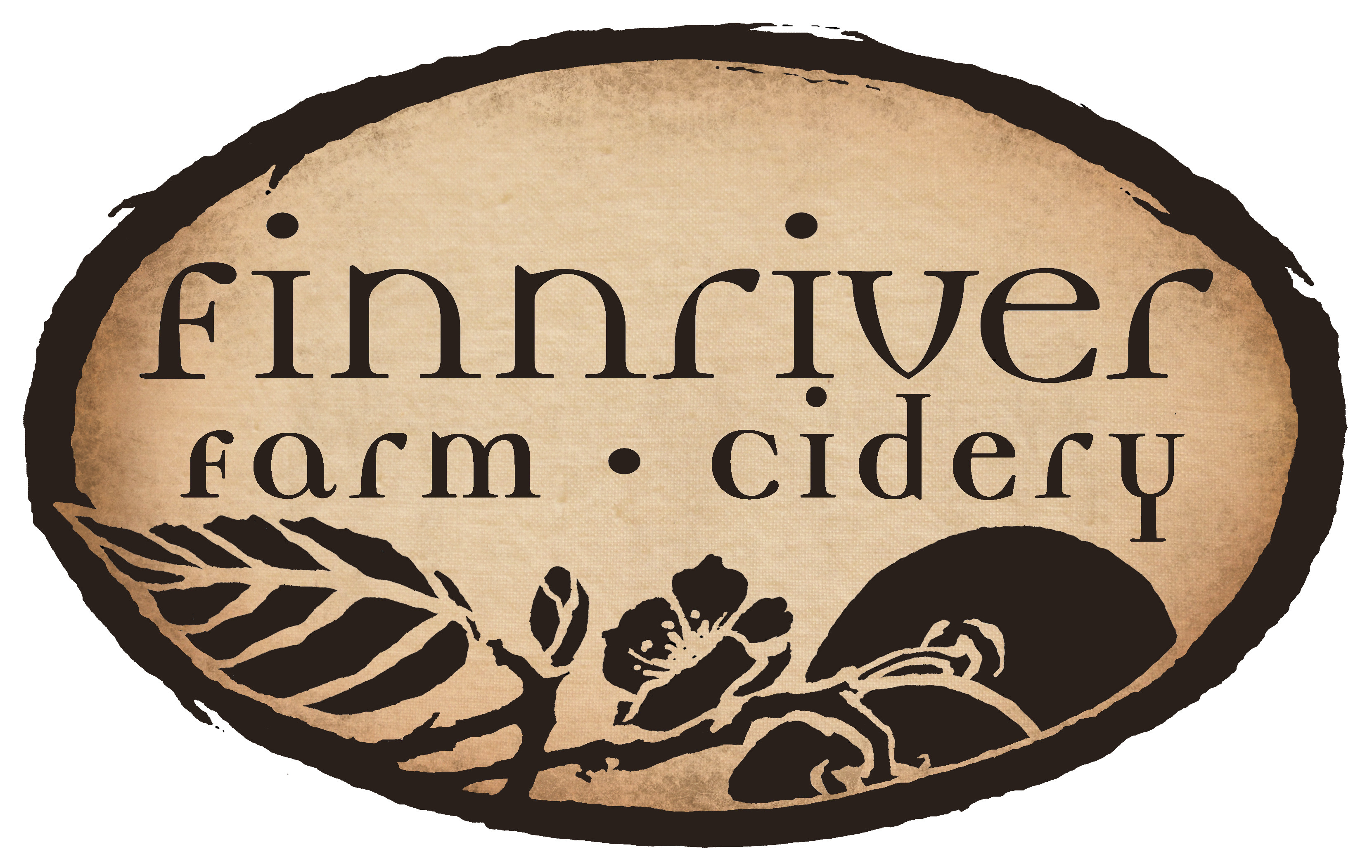 Saturday, May 27th @ 5pm, An Evening with Finnriver Cider and Starvation Alley Farms
