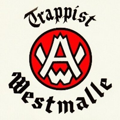 Monday, July 24th @5 pm.  A Night with Trappist Westmalle.