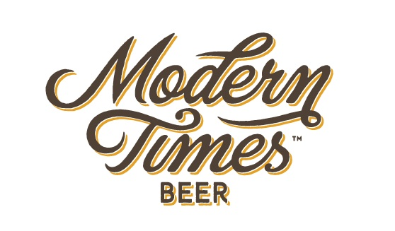 Tuesday, August 1st @6pm.  An Evening with Modern Times