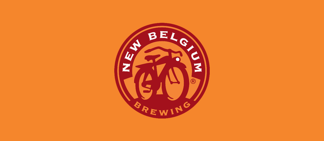 Thursday, September 21st @ 6pm A night of sours and stunt tacos with New Belgium Brewing.