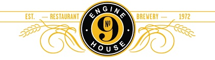 Wednesday, August 30th @ 6pm.  An Evening with Engine House #9.