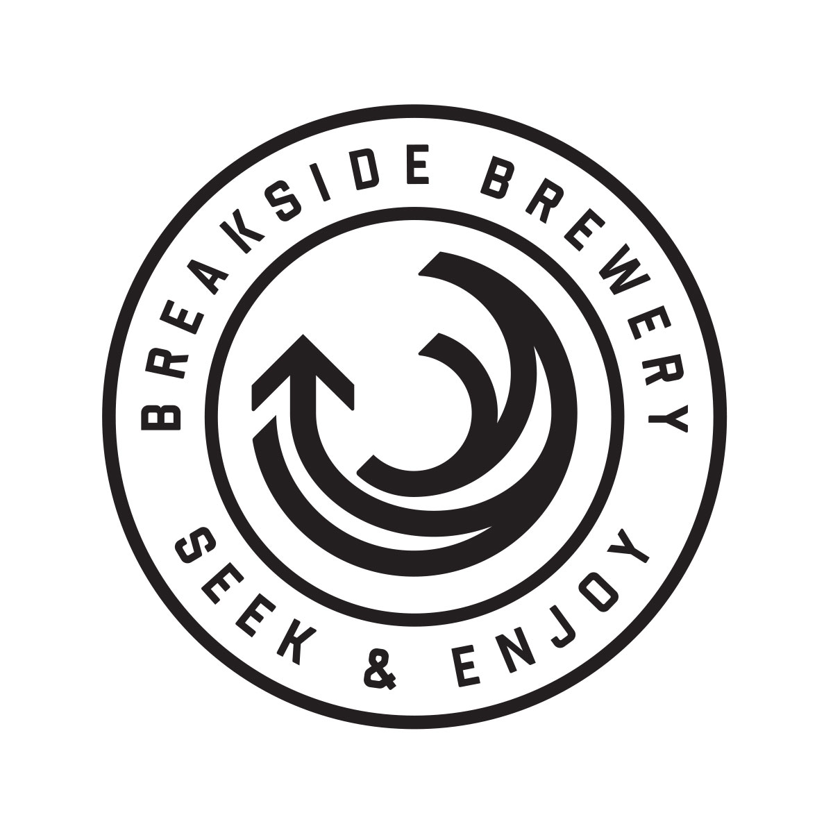 Wednesday, October 11th @ 6pm — A Evening with Breakside Brewery featuring Brewer Jacob Leonard