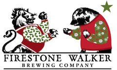 Thursday, November 16th @ 6pm, 7th Annual Firestone Walker Ugly Sweater Party