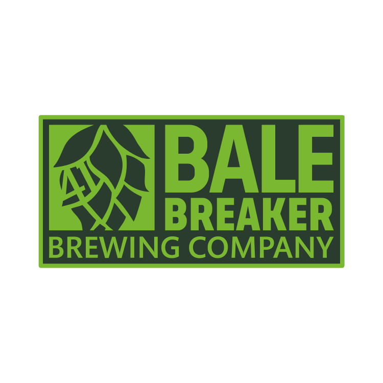 Wednesday, October 3rd @6pm Bale Breaker and Friends